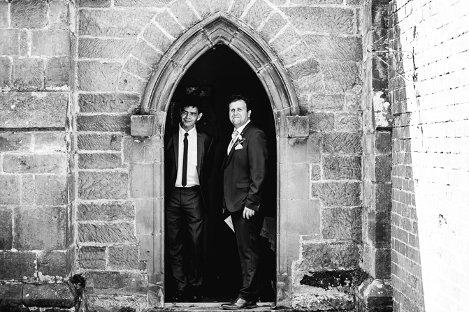 Aston Marina Wedding Photography - Staffordshire Wedding Photographer-48