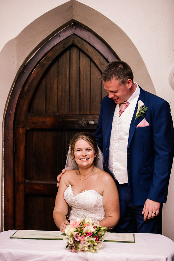 Aston Marina Wedding Photography - Staffordshire Wedding Photographer-60