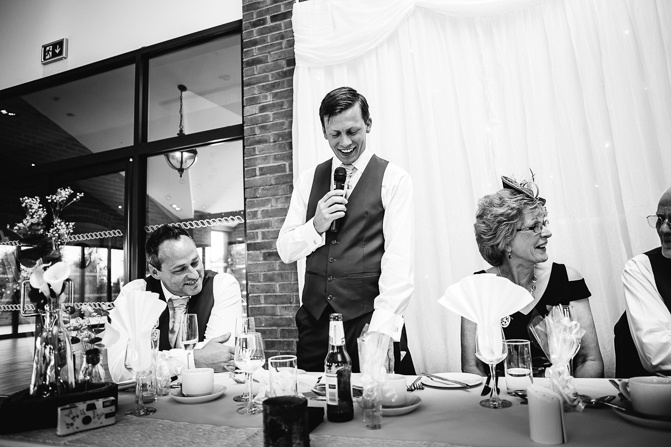Aston Marina Wedding Photography - Staffordshire Wedding Photographer-102