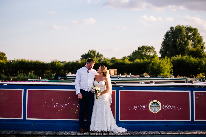 Aston Marina Wedding Photography - Staffordshire Wedding Photographer-112