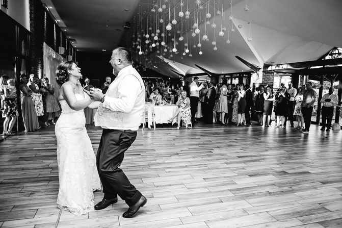 Aston Marina Wedding Photography - Staffordshire Wedding Photographer-125