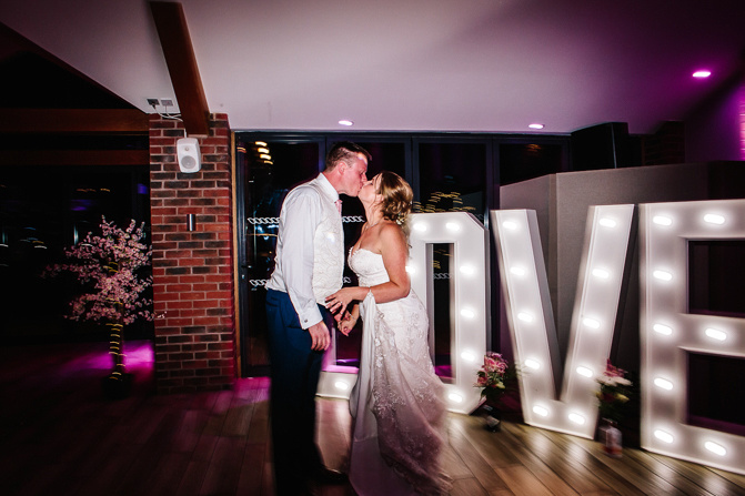Aston Marina Wedding Photography - Staffordshire Wedding Photographer-150