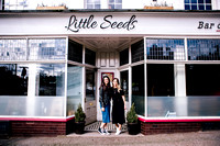 The Mum Club - Little Seeds - Staffordshire Event Photography-1