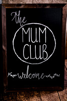 The Mum Club - Little Seeds - Staffordshire Event Photography-3