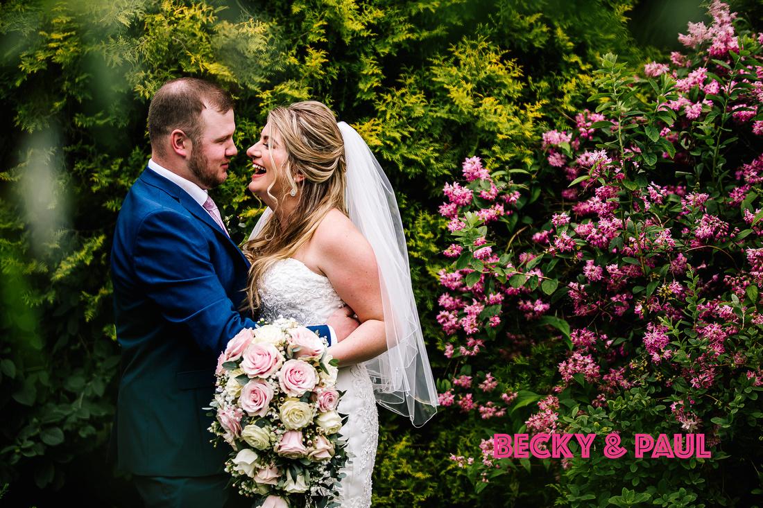 Shottle Hall Wedding Photography - Derbyshire Wedding Photographer - Becky & Paul-0001