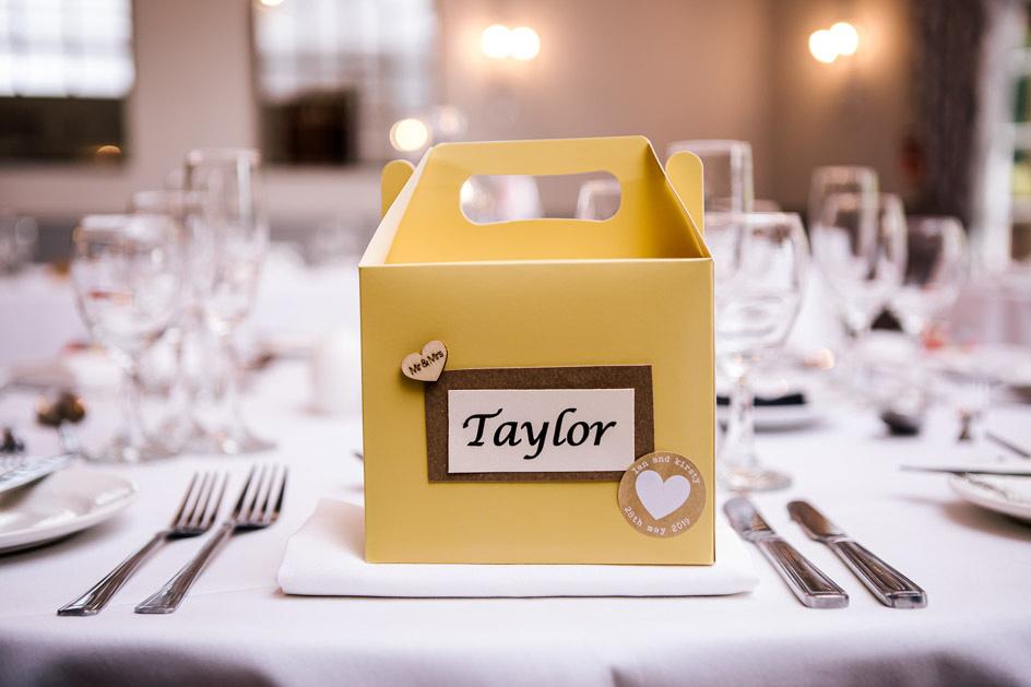 Dovecliff Hall Wedding Photography - Staffordshire Wedding Photographer.-5