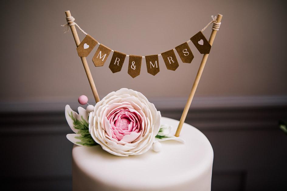 Dovecliff Hall Wedding Photography - Staffordshire Wedding Photographer.-11