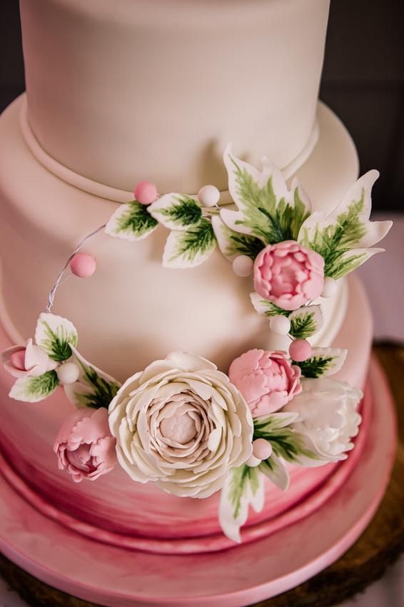 Dovecliff Hall Wedding Photography - Staffordshire Wedding Photographer.-10