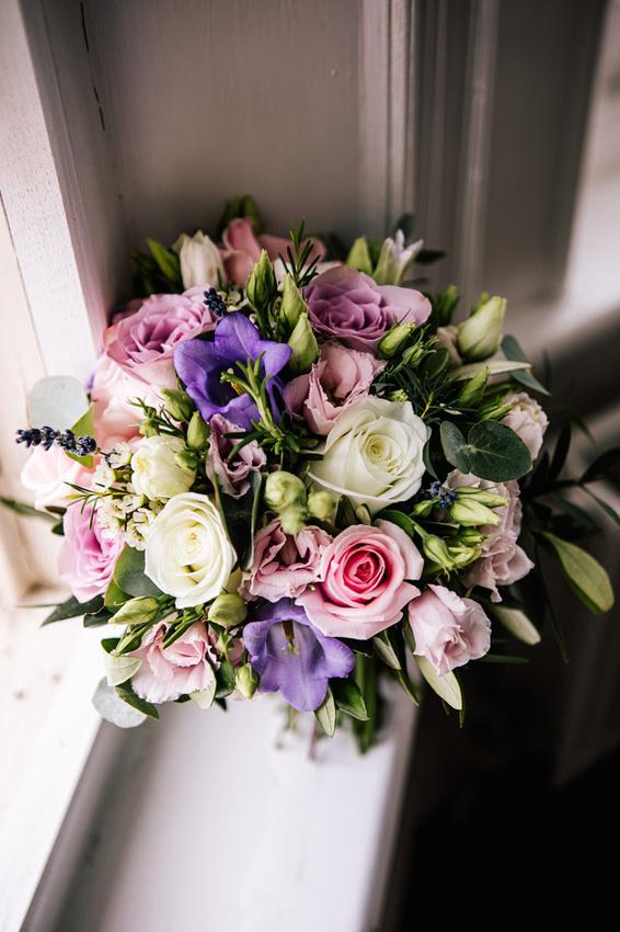 Dovecliff Hall Wedding Photography - Staffordshire Wedding Photographer.-13