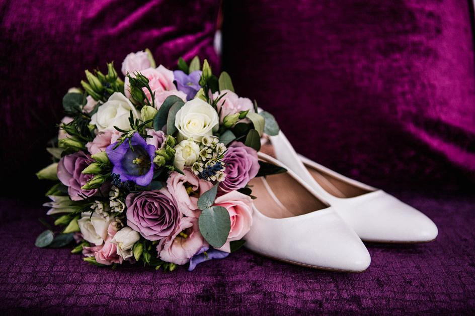 Dovecliff Hall Wedding Photography - Staffordshire Wedding Photographer.-12