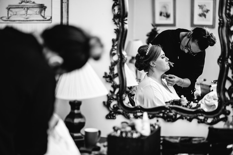 Dovecliff Hall Wedding Photography - Staffordshire Wedding Photographer.-22