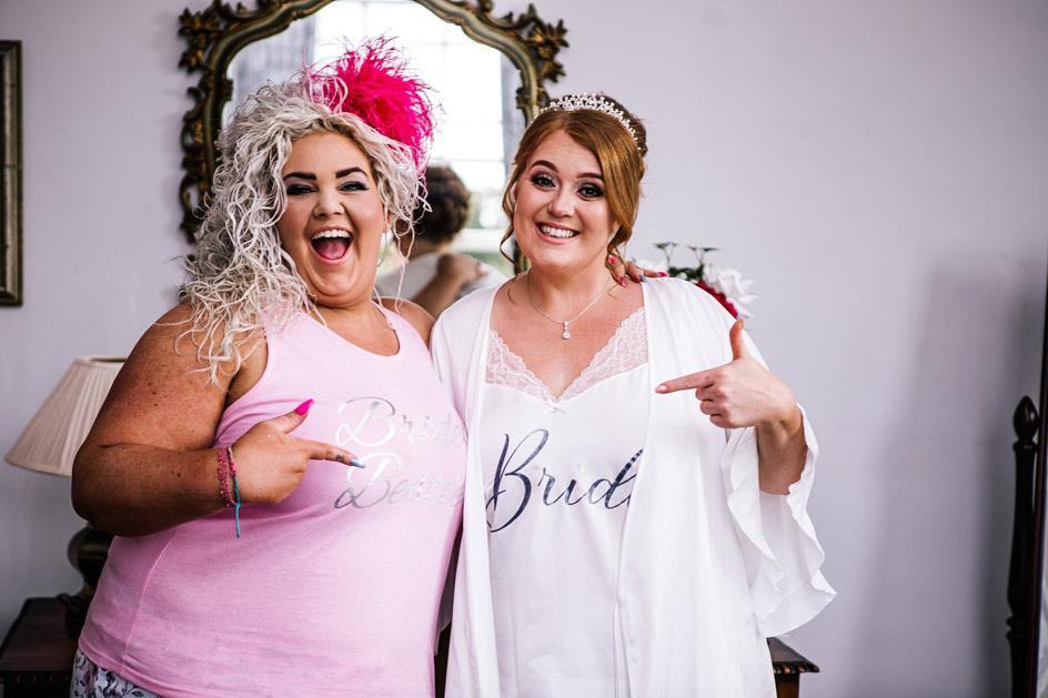 Dovecliff Hall Wedding Photography - Staffordshire Wedding Photographer.-28
