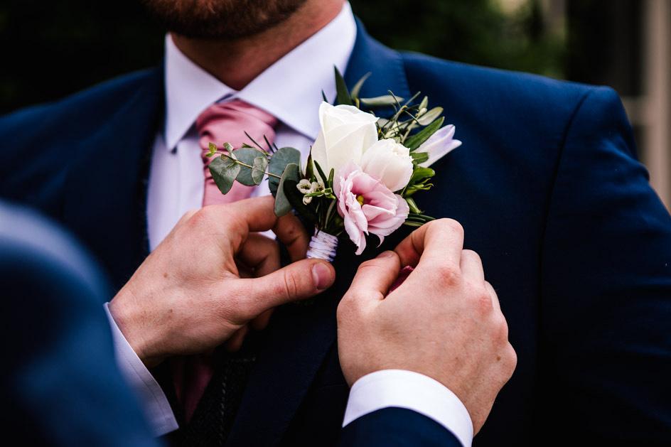Dovecliff Hall Wedding Photography - Staffordshire Wedding Photographer.-33