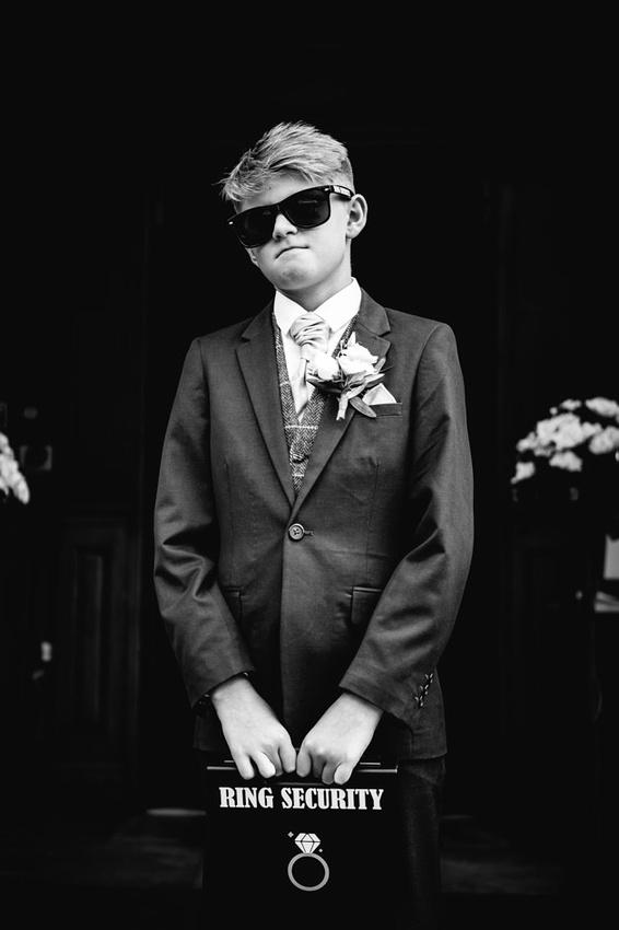 Dovecliff Hall Wedding Photography - Staffordshire Wedding Photographer.-43