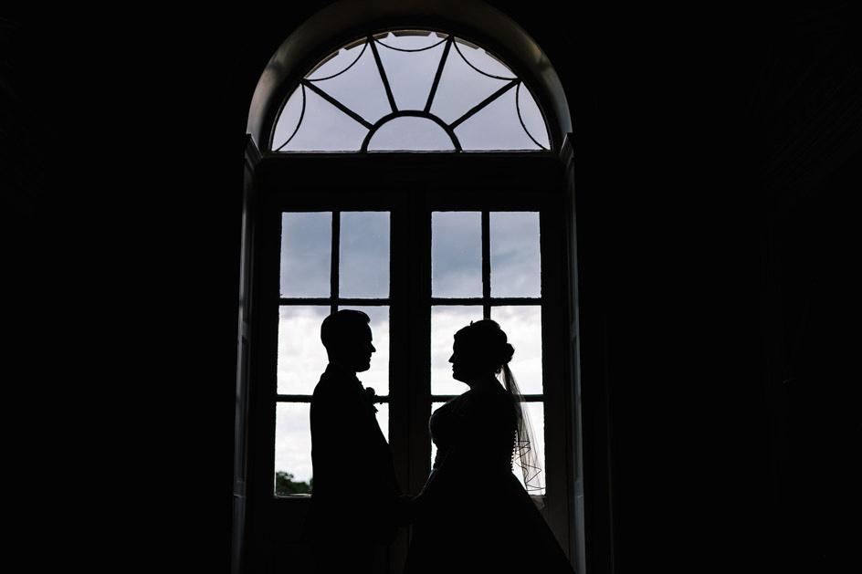 Dovecliff Hall Wedding Photography - Staffordshire Wedding Photographer.-91