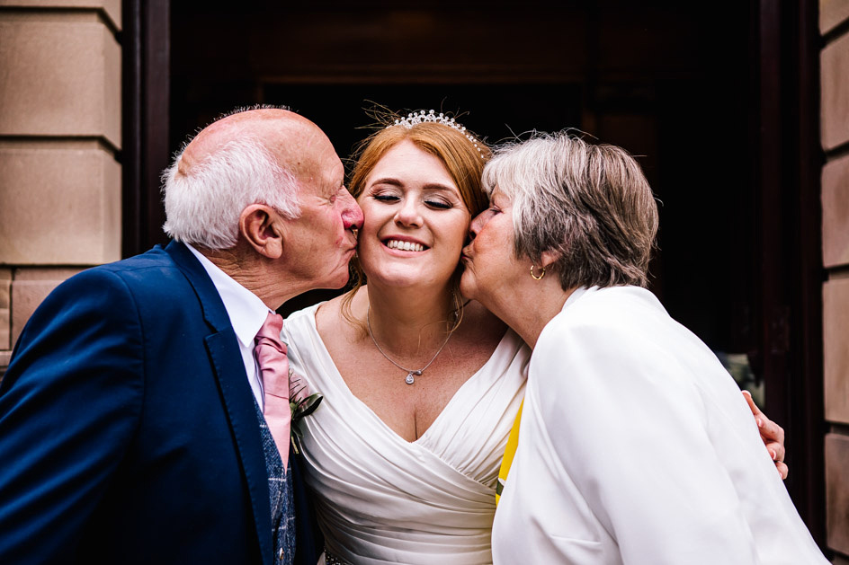 Dovecliff Hall Wedding Photography - Staffordshire Wedding Photographer.-99