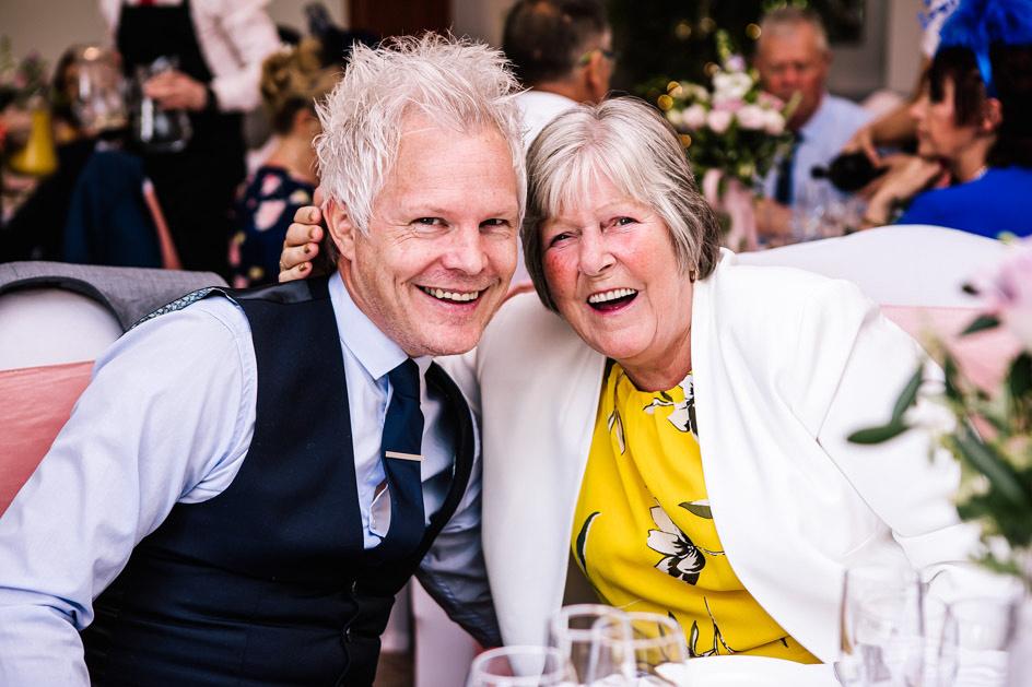 Dovecliff Hall Wedding Photography - Staffordshire Wedding Photographer.-106