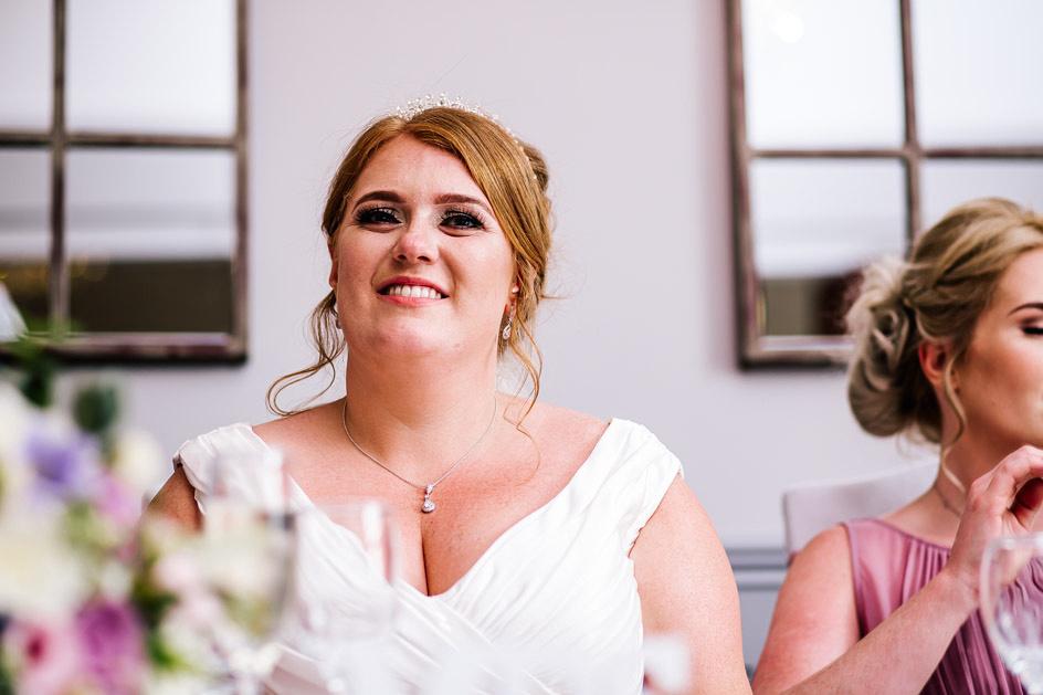 Dovecliff Hall Wedding Photography - Staffordshire Wedding Photographer.-114