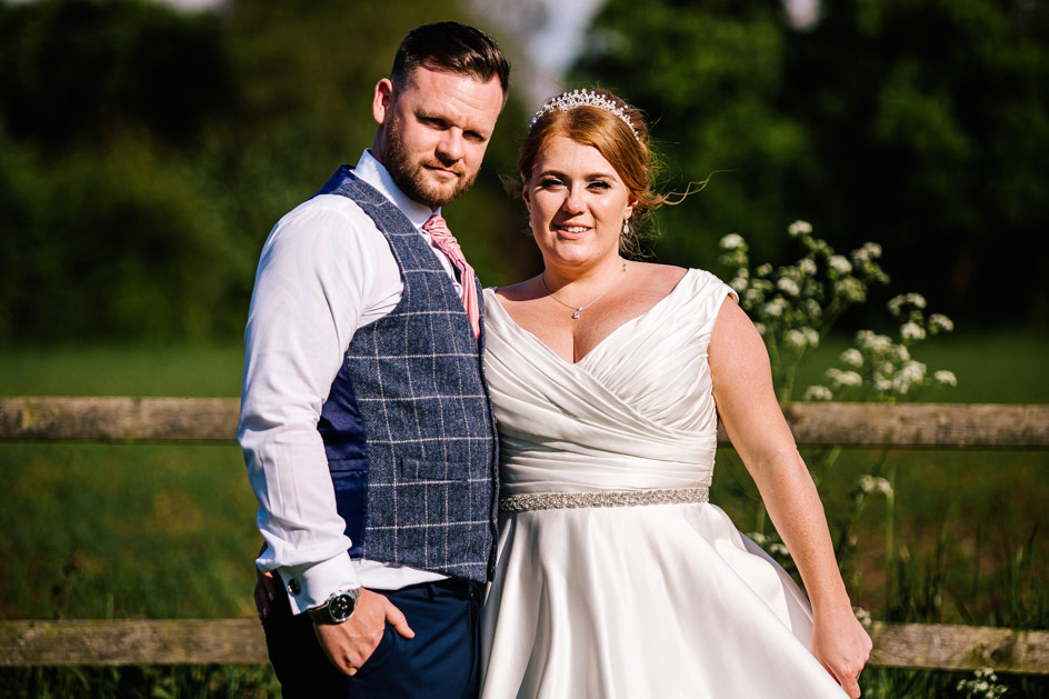 Dovecliff Hall Wedding Photography - Staffordshire Wedding Photographer.-126