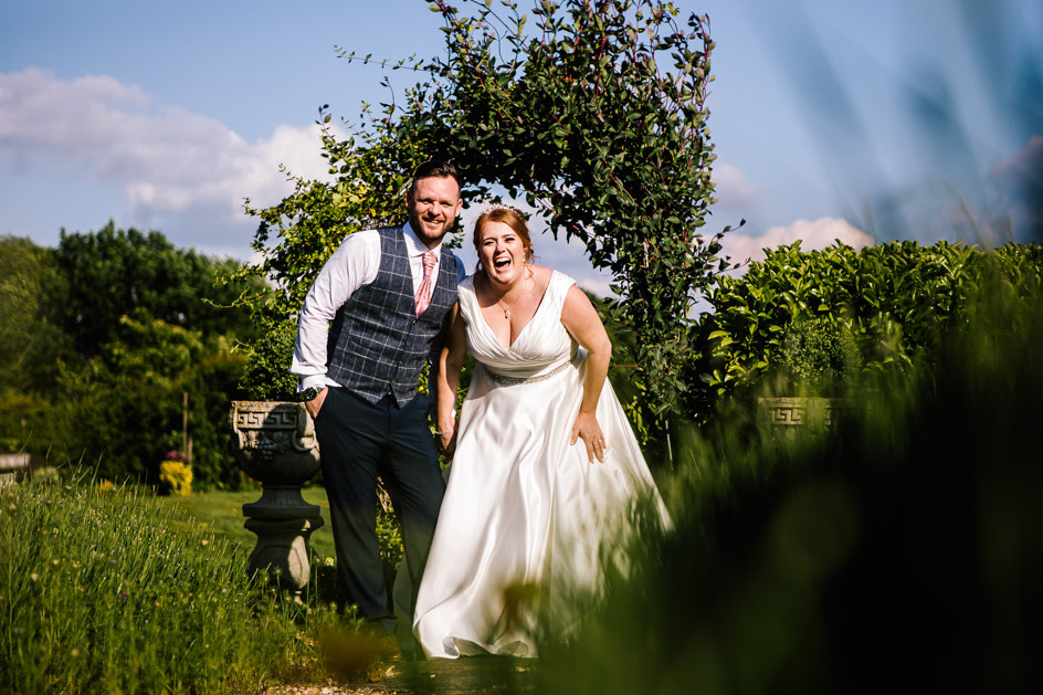 Dovecliff Hall Wedding Photography - Staffordshire Wedding Photographer.-131