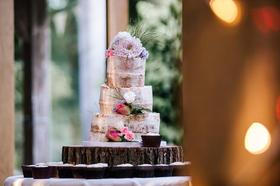 The Oak Tree Of Peover Wedding Photography - Cheshire Wedding Photographer-1075