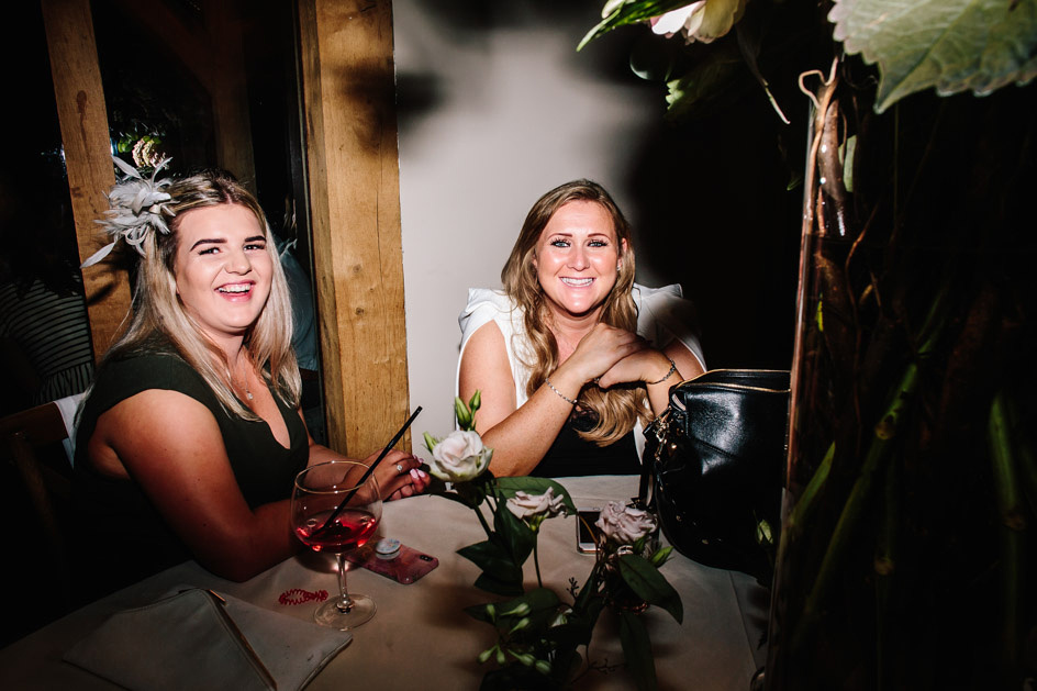 The Oak Tree Of Peover Wedding Photography - Cheshire Wedding Photographer-1304