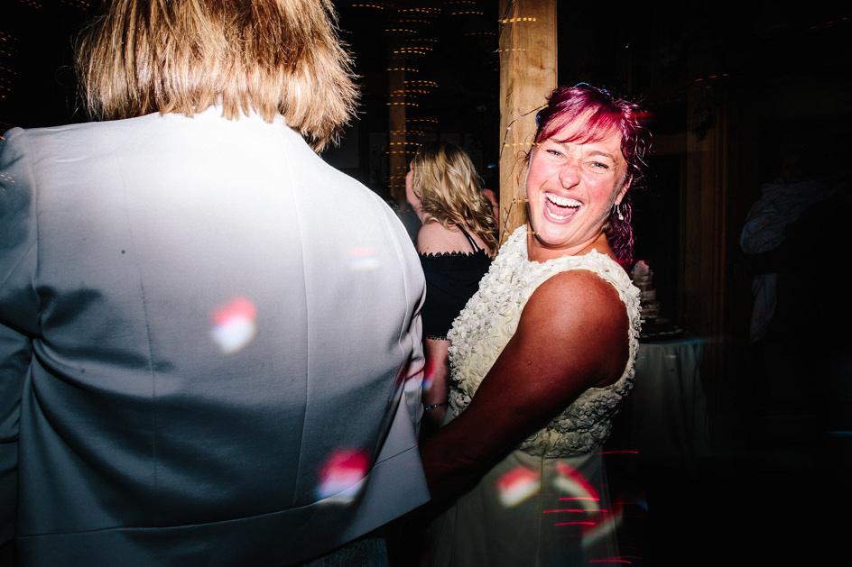 The Oak Tree Of Peover Wedding Photography - Cheshire Wedding Photographer-1119