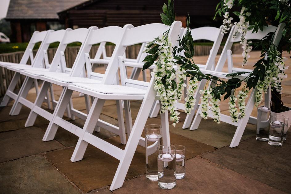 Aston Marina Wedding Photography - Staffordshire Wedding Photographer-393