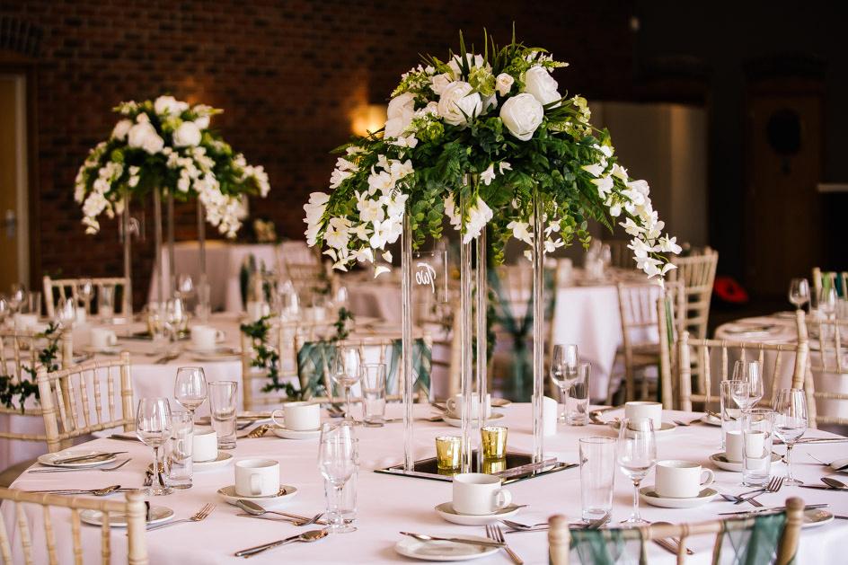 Aston Marina Wedding Photography - Staffordshire Wedding Photographer-422