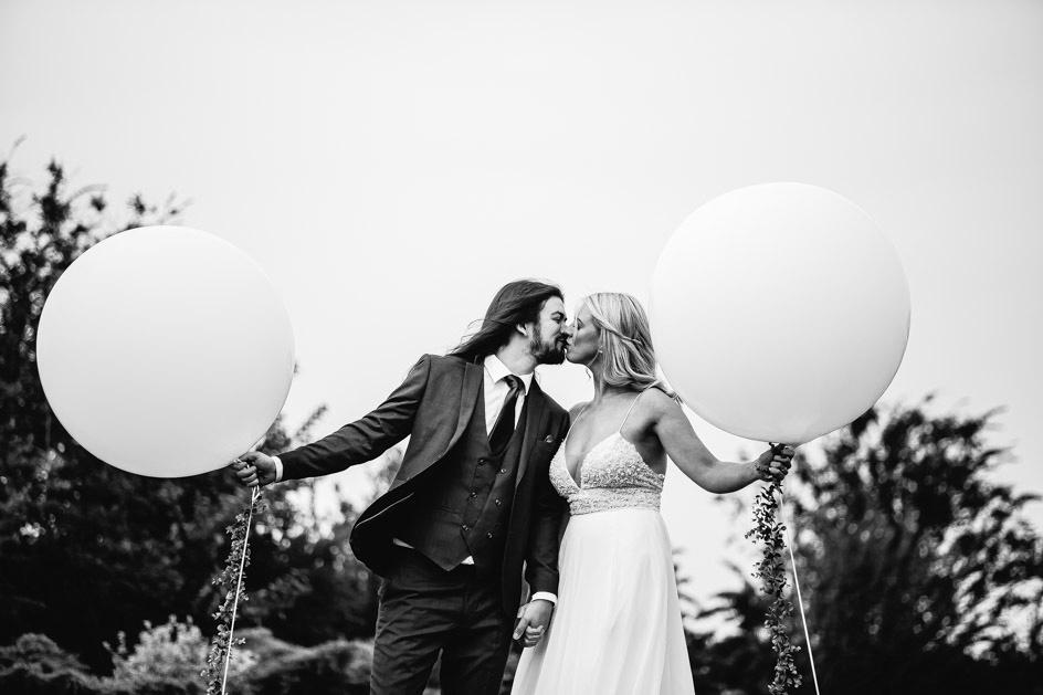 Aston Marina Wedding Photography - Staffordshire Wedding Photographer-84