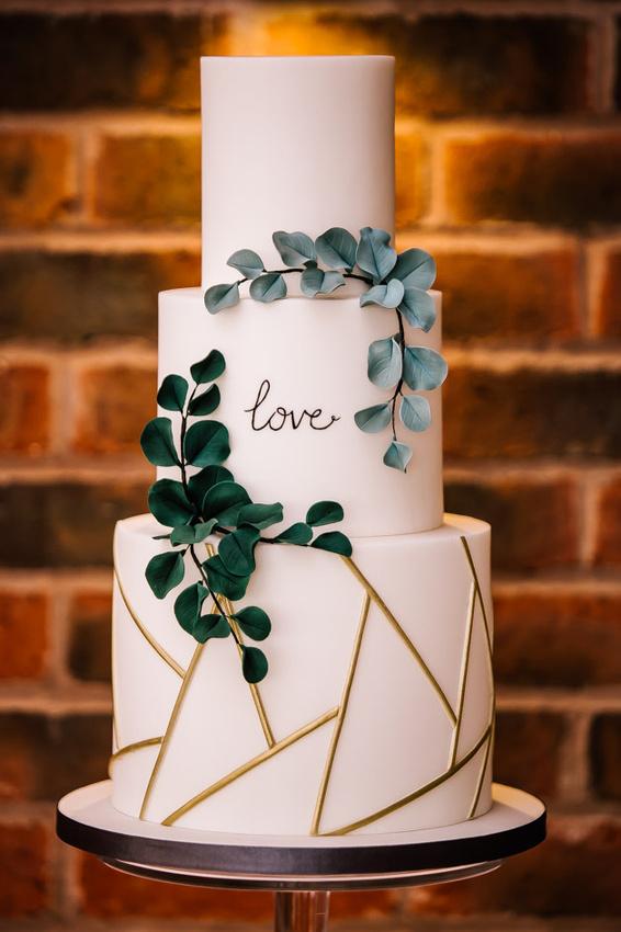 Aston Marina Wedding Photography - Staffordshire Wedding Photographer-53