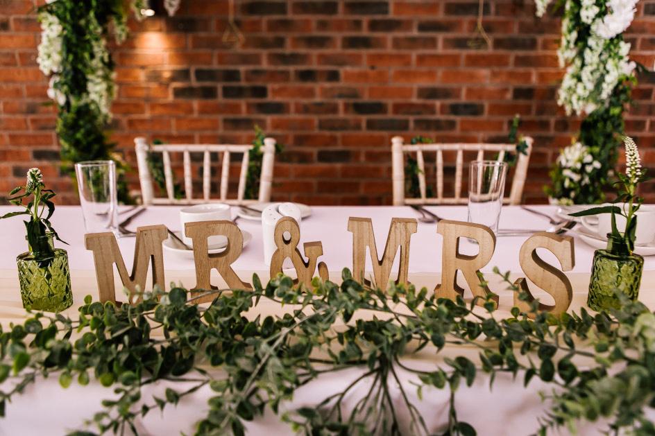 Aston Marina Wedding Photography - Staffordshire Wedding Photographer-408
