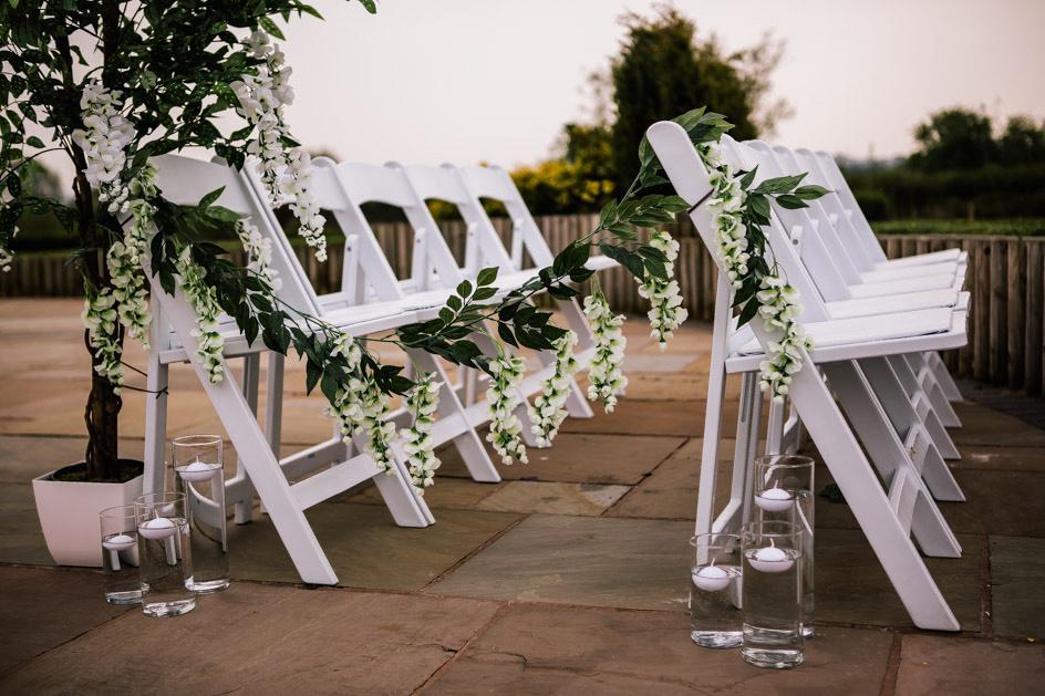 Aston Marina Wedding Photography - Staffordshire Wedding Photographer-395