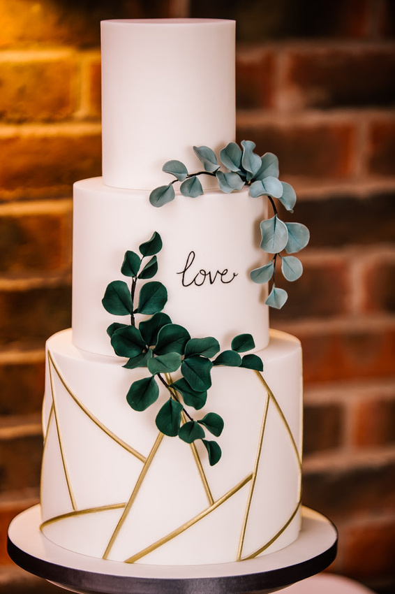 Aston Marina Wedding Photography - Staffordshire Wedding Photographer-54