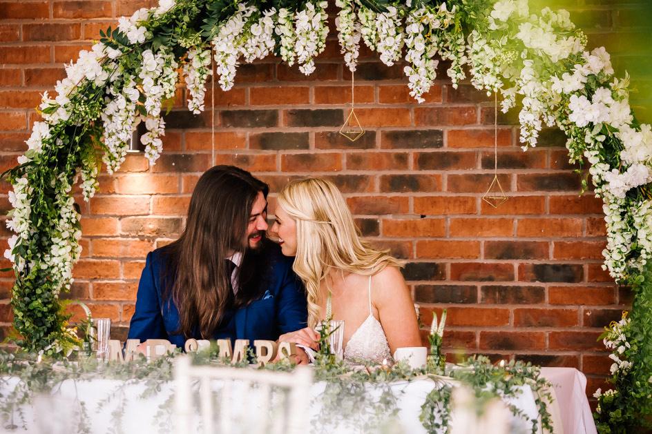 Aston Marina Wedding Photography - Staffordshire Wedding Photographer-69