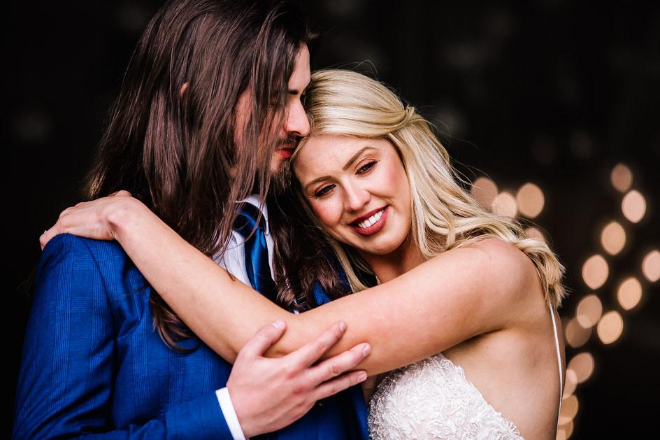 Aston Marina Wedding Photography - Staffordshire Wedding Photographer-380