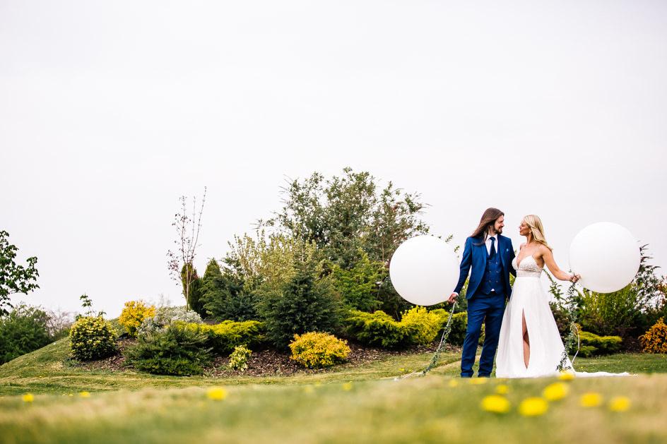 Aston Marina Wedding Photography - Staffordshire Wedding Photographer-94