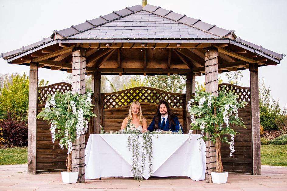 Aston Marina Wedding Photography - Staffordshire Wedding Photographer-2