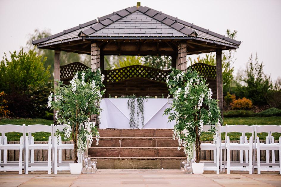Aston Marina Wedding Photography - Staffordshire Wedding Photographer-397