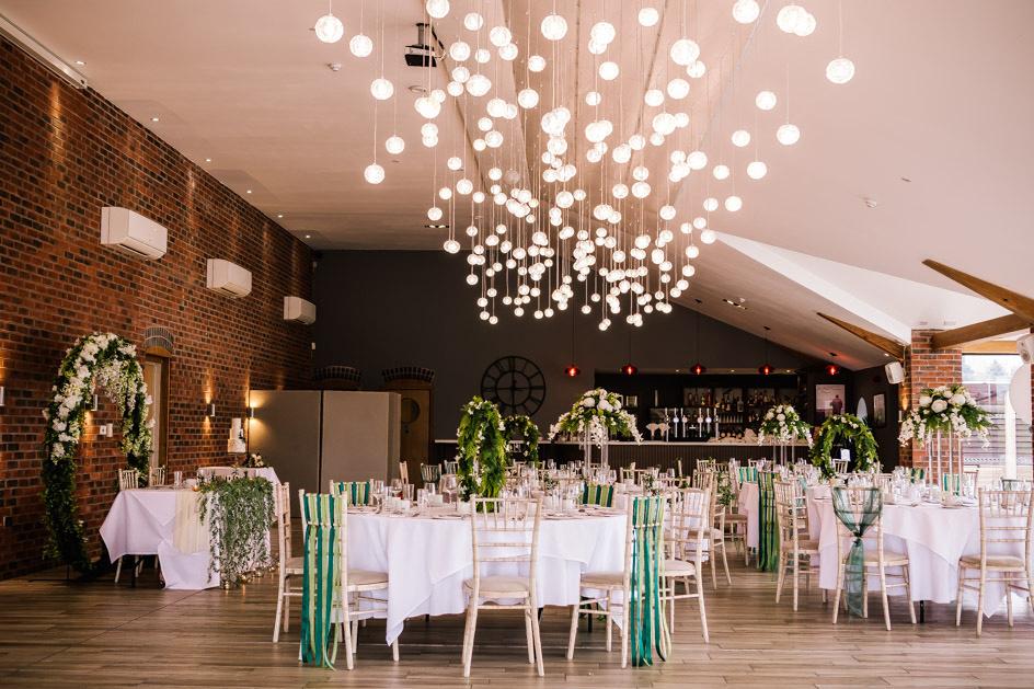 Aston Marina Wedding Photography - Staffordshire Wedding Photographer-440