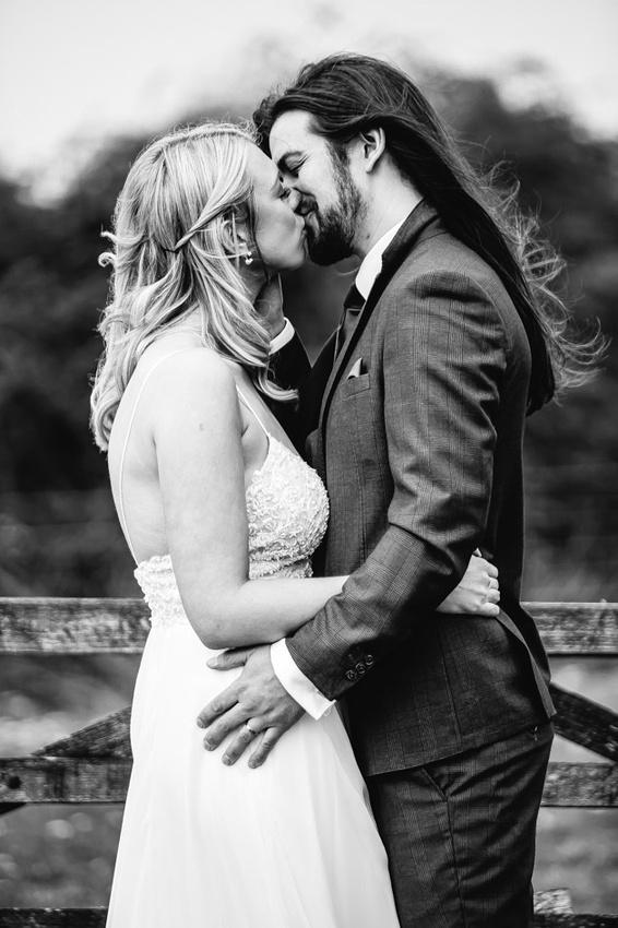 Aston Marina Wedding Photography - Staffordshire Wedding Photographer-26