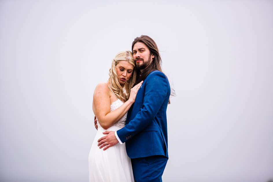 Aston Marina Wedding Photography - Staffordshire Wedding Photographer-257