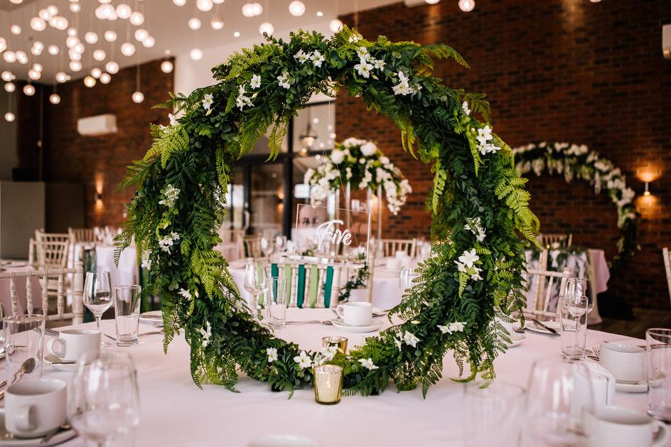 Aston Marina Wedding Photography - Staffordshire Wedding Photographer-417