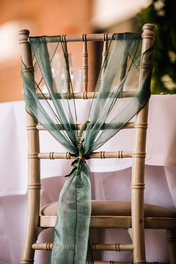 Aston Marina Wedding Photography - Staffordshire Wedding Photographer-414