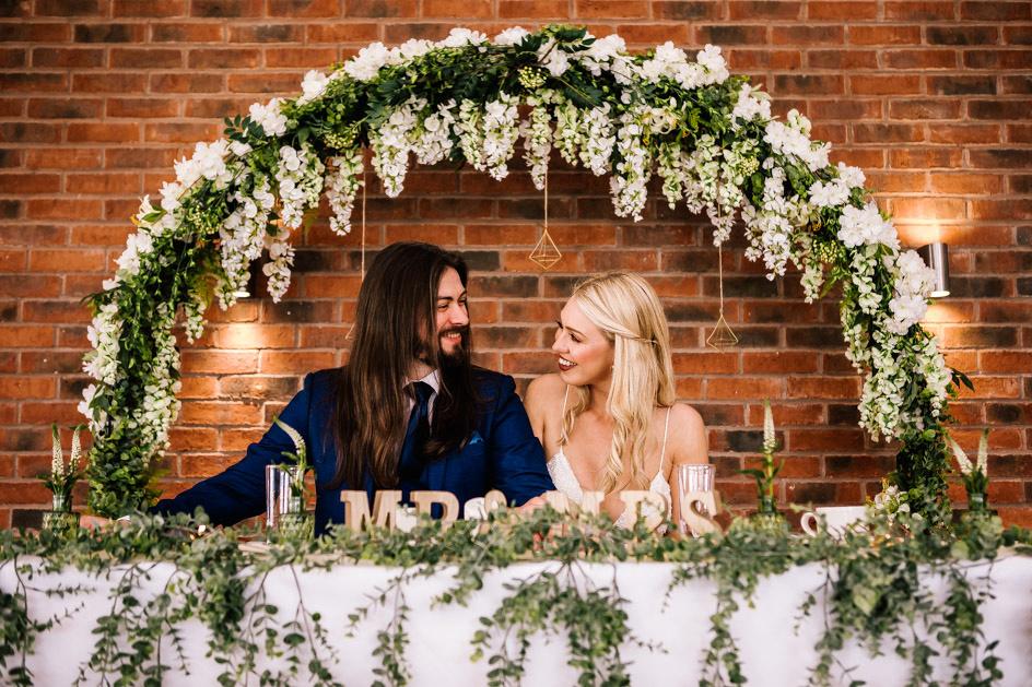 Aston Marina Wedding Photography - Staffordshire Wedding Photographer-64