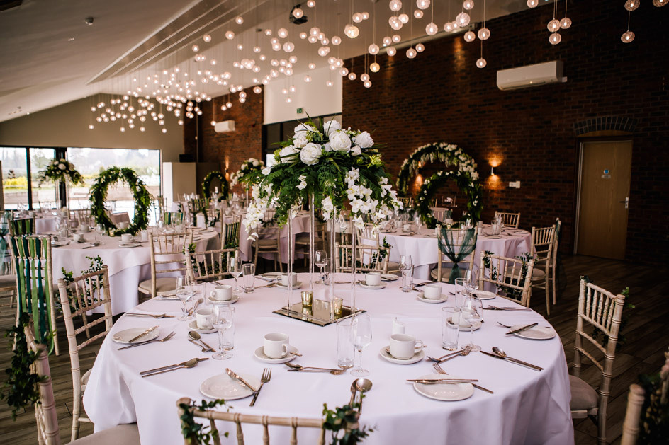 Aston Marina Wedding Photography - Staffordshire Wedding Photographer-415