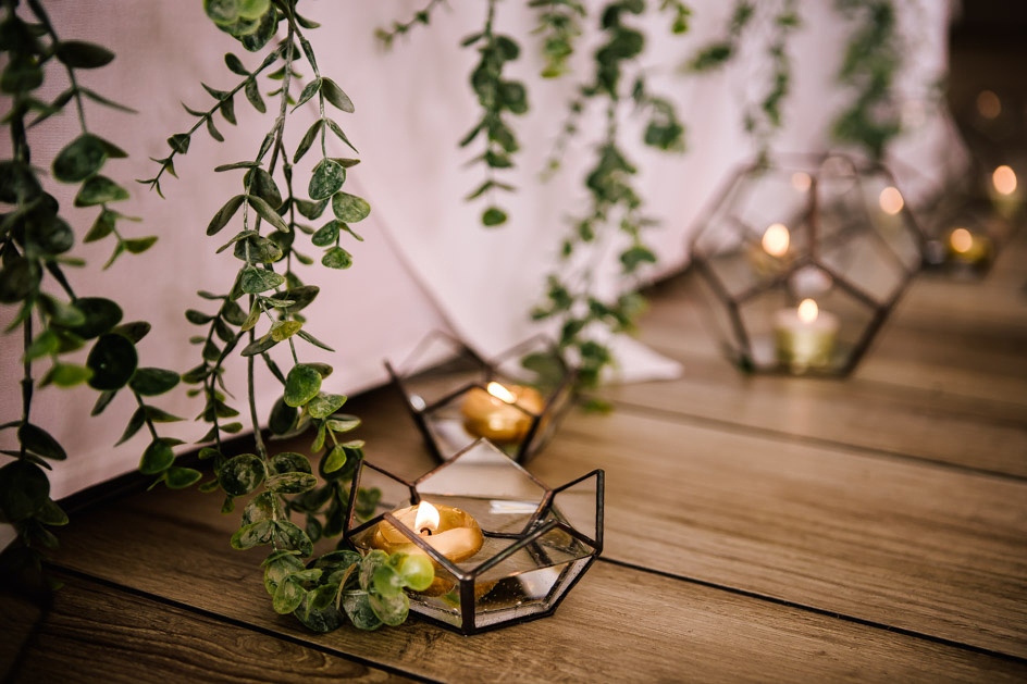 Aston Marina Wedding Photography - Staffordshire Wedding Photographer-406