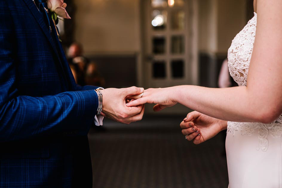 Staffordshire Wedding Photographer - Best Wedding Photography-103