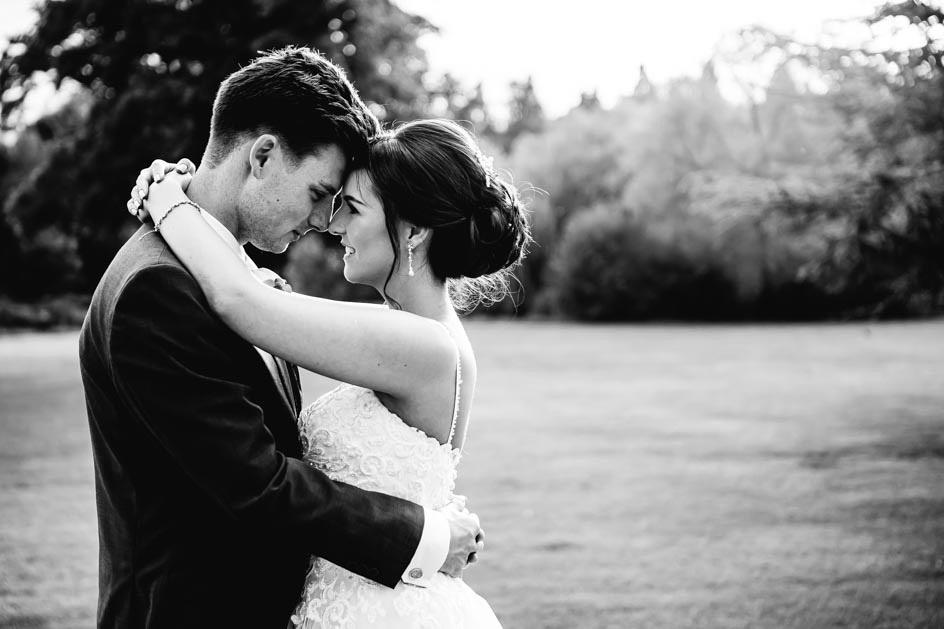 Staffordshire Wedding Photographer - Best Wedding Photography-12