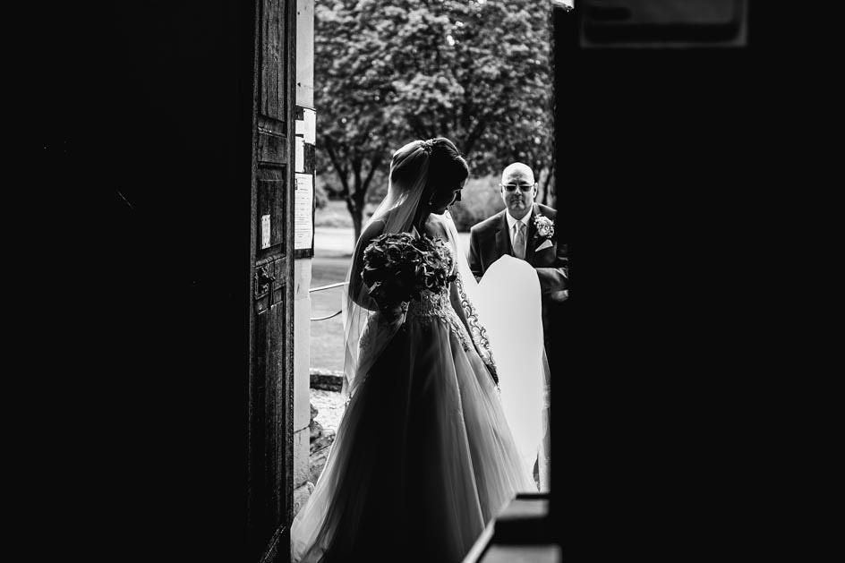 Staffordshire Wedding Photographer - Best Wedding Photography-101